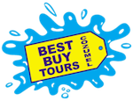 Best Buy Tours Cozumel