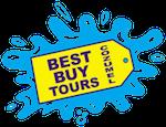 Best Buy Tours